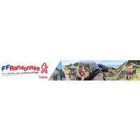 FFRandonnée Isère