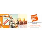 Salon SBE 2020